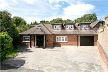 Jerviston Gardens Detached property for sale