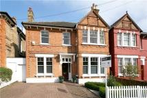 semi detached property for sale in Lanercost Road, London...