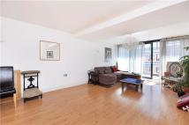 Flat in Streatham High Road...
