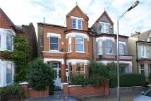 6 bedroom semi detached home to rent in Alderbrook Road...