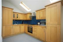 Apartment to rent in Tooting Bec Gardens...