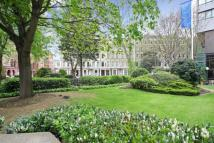 Apartment to rent in Ashburn Gardens SW7
