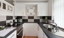 Hartsbourne Road Apartment to rent