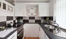 Apartment in Hartsbourne Road, Earley...