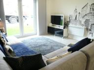 2 bedroom Flat in Creola Court, Chapelford...