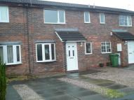 house to rent in Chepstow Close...