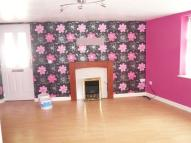 3 bedroom home to rent in Derby Road, Cheshire