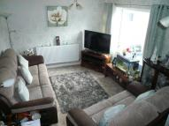 Grasmere Avenue property to rent