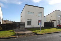 Detached property in Westmorland Rise...