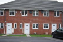 new property to rent in Adamson Street, Shildon...