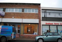 property to rent in Adelaide Row,Seaham,SR7