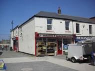 property to rent in Green Street,
