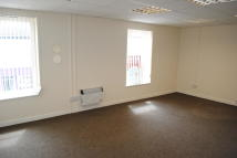 property to rent in Green Street, Seaham, SR7