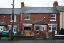 2 bed Terraced house to rent in Watt Street, Murton, SR7