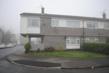 Maisonette to rent in Tees Close, Peterlee, SR8