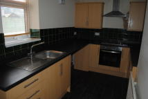 3 bed Terraced property in Fleming Field...