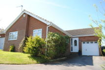 3 bed Detached Bungalow in Fenside Road, Leechmere...
