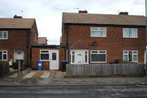 semi detached property to rent in Metcalf Crescent, Murton...