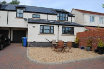 semi detached house in THE VILLAGE, Seaham, SR7