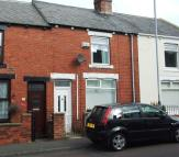 2 bed Terraced house in BERNARD STREET...