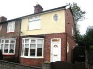 2 bed End of Terrace property in RAVENSWORTH AVENUE...