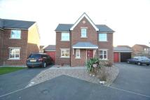 3 bed Detached property to rent in Souter Drive, Seaham, SR7