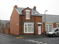 End of Terrace property to rent in GLENTHORNE ROAD...