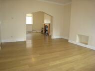 3 bedroom Terraced house to rent in WOOD STREET, Spennymoor...