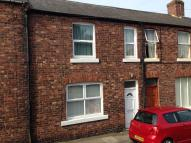 2 bed Terraced property to rent in CROSS VIEW TERRACE...