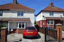 Newholme Estate semi detached house to rent
