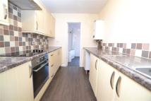 3 bedroom Flat to rent in Meadow Terrace...