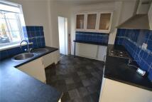 3 bedroom semi detached home to rent in Keir Hardie Terrace...