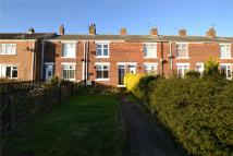 2 bed Terraced property in Carlton Terrace...