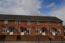 Terraced property in School View, Ferryhill...