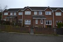 3 bedroom Terraced house to rent in Kirk View, Newbottle...