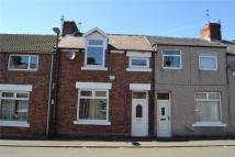 3 bedroom Terraced property in Elizabeth Street...