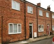 2 bedroom Terraced home to rent in Adelaide Street...