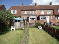 Terraced home to rent in Shinwell Crescent...