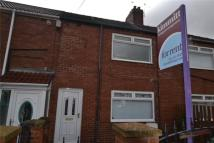 Terraced property to rent in Cotsford Park Estate...