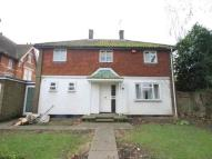 5 bedroom home to rent in London Road, Canterbury...