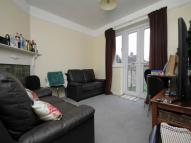 property to rent in Forty Acres Road...