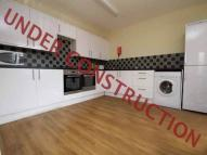 4 bed property to rent in Kirbys Lane, ...