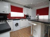 1 bed property in King Street 6 ROOMS...