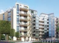 new Flat in Battersea Reach...