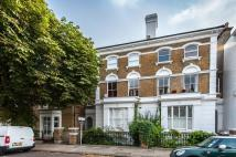 Flat for sale in Spencer Road, London