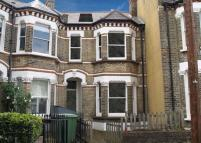 5 bed Terraced home in Candahar Road, Wandsworth