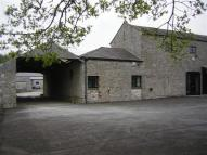Commercial Property to rent in Unit 6, Fernhill Court...