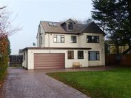 property for sale in Courtney Rd, Kingswood, Bristol