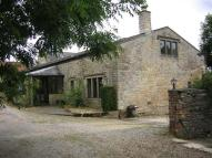 property to rent in Dairy Cottage, Tetbury Road, Little Sodbury