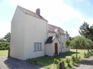 property to rent in Lodge Farmhouse, Lodge Farm, Church Road, Rudgeway